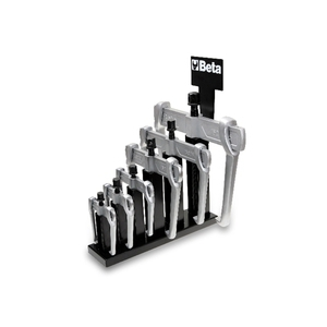 Engine Beta Pullers Two-leg pullers