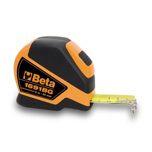 1691 bg/3-measuring tapes betagrip 3m