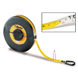 1692 /8-measuring tapes 8mt