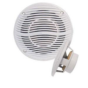 MS-60002MA speaker