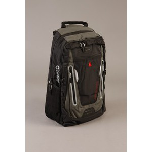 backpack - musto