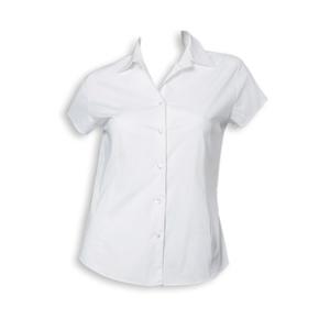 blouse amadora - yu