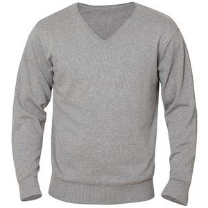 pullover aston - clique
