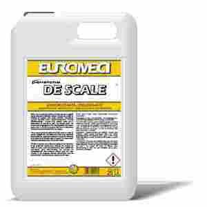 EUROMECI De scale conf. da 25 litri