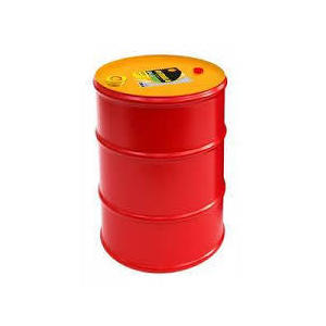 Shell Rimula R4 X 15w40 drum  209 lt