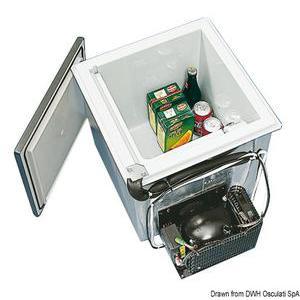 Refrigerator BI40 40 litres