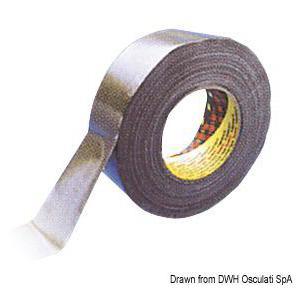 3M original Grey Tape