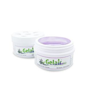 Gelair Tea Tree Oil & Lavender 250 ml - TLAV250
