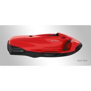 SEABOB F5 Ixon Red