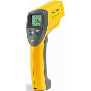 Fluke 63 IR Thermometer