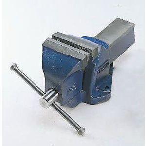 Irwin Bench Vice x 70mm 100mm x 120mm, 15kg
