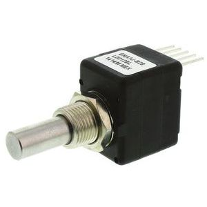 Engine Miscellaneous Passive components Rotary encoders