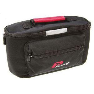 Plano Zipper Polyester Tool Bag 300mm x 150mm x 220mm