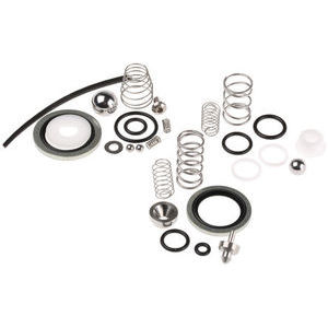 Hi-Force Hydraulic Pump Seal Kit HMP100TP1-K, For Use With HMP High Pressure Test Pump