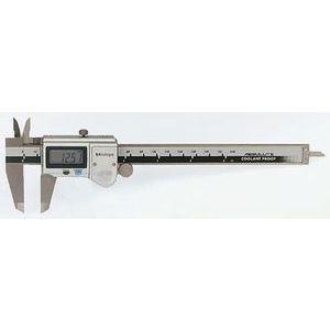 Mitutoyo 500-752-10 150mm Digital Caliper ,Metric & Imperial