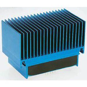 Prism Audio LA450M Audio Amplifier, 5-Pin