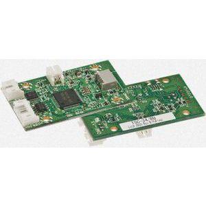 DMC TSC-34/RU TFT Touch Screen Display Controller, RS232 I/F