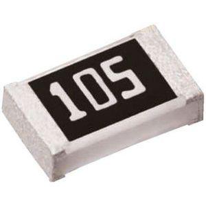 Panasonic ERA Series Metal Film Surface Mount Resistor 0603 Case 1kΩ ±0.1% 0.1W ±15ppm/°C
