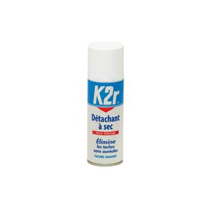 K2r Spotlifter - 200 ml