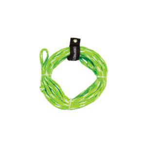 2-Person Tube Rope (2375lbs.) (Grn)