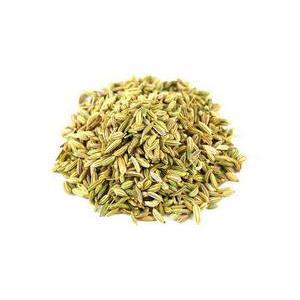 Fennel Seeds 100g
